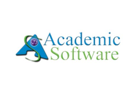 Academic Software Logo