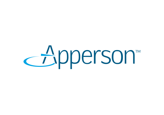 Apperson