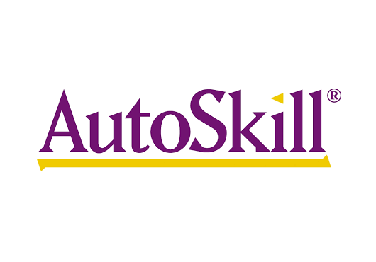 AutoSkill