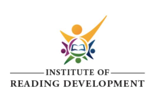 Institute of Reading Development