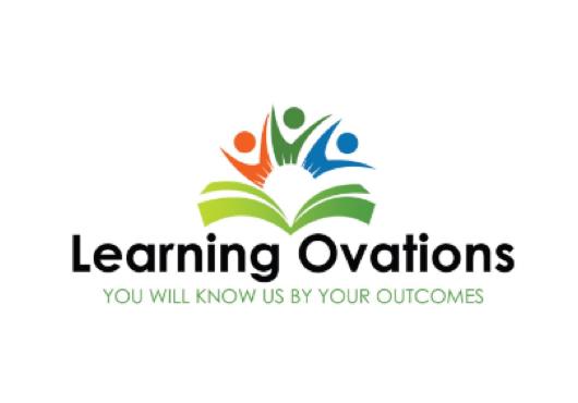 Leading Ovations