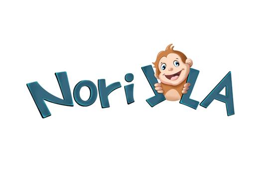 Norilla