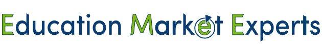 Education Market Experts Logo